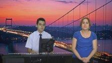 Beyaz Giyme Söz Olur Türkü Sözleri | Hikayeleri Anlatan: Ergül Öyküsü Genç Piyanist Siyah Toz Bolu 1