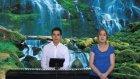 ÇAY BENİM ÇEŞME BENİM Piyano Türküler Vokalist:ECE Antalya Korkuteli Senfoni Yeni Varyasyon varyate