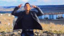 İsyanqar26 Ft Revan Rap Okan - Adına 55 Track