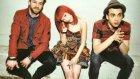 Paramore - Decode (Offıcıal Vıdeo)