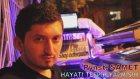Piyanist Samet - Hayatı Tespih Yapmışım