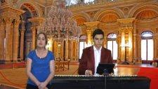 Piyanist ve Türküler BAĞLAMAM VAR ÜÇ TELLİ Muğla Ula Yöresi Yörük Kızı Video Son Merkezi Anonim Türk
