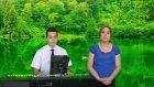 Piyano Sound ŞU DALMADAN GEÇTİN Mİ Solist:Ece Piyanist Güneş YÖRÜK ALİ Ege Bölge Aydın NAZİLLİ Oyunu