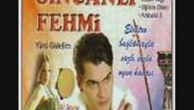 Sincanli Fehmi - Dal Boylum-& İlvanlim