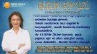 TERAZİ Burcu, GÜNLÜK Astroloji Yorumu,3 NİSAN 2014, Astrolog DEMET BALTACI Bilinç Okulu