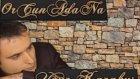 Uğur Karakuş & Orcun Adana - Senı Affedemiyorum