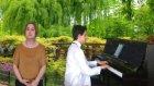 Artvin Türküleri Atabarı Bahçası Var Bağı Var Piyanist Youtube Video Videoları Kanal Kanalı Sitesi V
