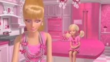 Barbie - Doktor Barbie (41. Bölüm)