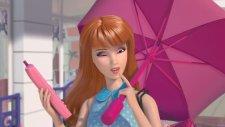 Barbie - Havuz Partisi (Türkçe)