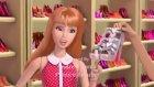 Barbie - Sonsuz Gardırop Macerası (45. Bölüm)