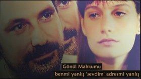 Cansever - Eyüphan