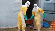 Ebola Virüsü Yayılıyor, 60 Ölü