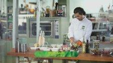 Hazır Çorbalar Tufanda Sebzelerle Mi Yapılıyor?