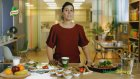 İş Yerinde Sağlıklı Beslenme