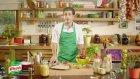 Knorr Bulyon İle Enfes Pilavlar -- Bulyon Serüveni