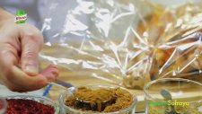 Knorr İle Keyifli Sofralar - Canel Arabacı