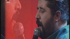 Mustafa Özarslan - Ladik Semahı