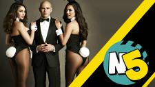 N5 - En İyi Şarkıların Geri Sayımı 04.04.2014