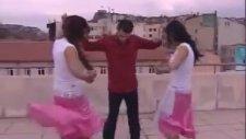 Anasını Sen Al Kızınıda Ben - Ankara Oyun Havaları 2013