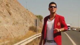 Armağan Arslan - Hastasıyız Dede - Ankara Oyun Havaları