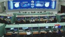 Borsa İstanbul, Veri Ekranını Yeniledi