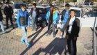 Efecan Hapisten Çıktı 2014 - En Adi Kahpe