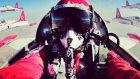 Türk Yıldızları - Hava Kuvvetlerinden Efsane Tanıtım Filmi