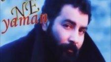 Ahmet Kaya -  Hani Benim Gençliğim (Resitaller - 1)
