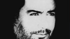 Ahmet Kaya - Katlime Ferman (Resitaller - 1)