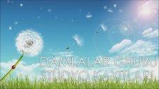 Damlalar Grubu - Beyoğlunda Gezersin
