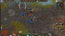Drakensang Online : Eeelfe 2'li Kombo