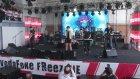 Ozel Isıkkent Anadolu Lisesi- Muse-Hysteria