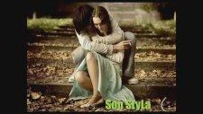 Son Styla Ft. Miss Leyla - Ayrılığın İlk Günü