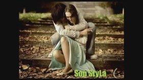 Son Styla - Ft. Miss Leyla - Ayrılığın İlk Günü