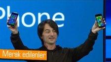 Windows Phone 8.1 Ne Zaman, Hangi Telefonlara Gelecek?