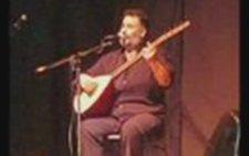Ahmet Kaya - Resitaller 2 Konser Albümü (1990)