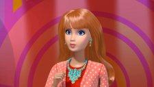 Barbie Çizgi Film - Bir Bebek Yapalım