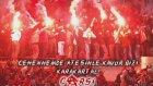 Beşiktaş Marşları - Anlayamaz Kimse Bu Aşkı
