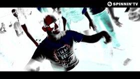 Blasterjaxx & Ibranovski - Astronaut (Out Now)