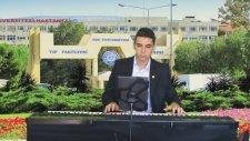 Gökçen Efe Tire Izmir Ödemiş Tolga Çandar Youtube En Çok Güzel Beğen Yorum Piyanist Türk Halkı Müziğ