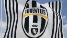 Juventus Marşı