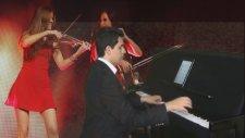 Orijinal Yabancı Müzik OH SUSANNA Piyanist Kovboy AMERİKAN GELENEKSEL HALK ŞARKISI Klasiği Töresel