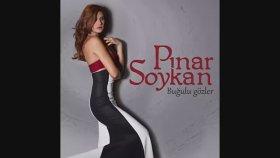 Pınar Soykan - Allah Diyorum