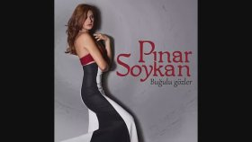 Pınar Soykan - Bak Gör Sende