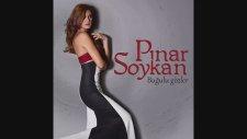 Pınar Soykan - Buğulu Gözler