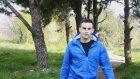 Realikaz - Arda Kalan İzlerim [HD Video Klip]