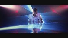 Thomas Puskailer - Don't Let Go