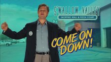 Tim And Eric's Billion Dollar Movie Fragman