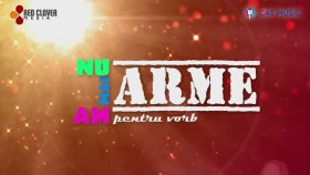 Alessia Feat. Pavel Stratan - Vorbe Letale