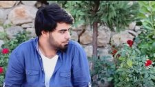 Arsız Bela Ft. Macrobeatz Alper - Kaybeden Bilir 2014